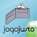 Projeto Jogo Justo