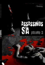 Assassinos S/A II