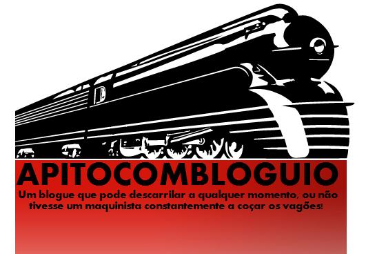 APITÓ COMBLOGUIO