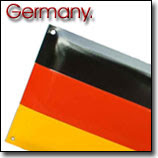 Germany Escorts.