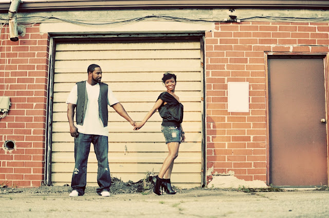 DSC 0365+sllgh2x+70s+bst Angela & Ernest ~ {Chamblee, Georgia Couples Photographer}