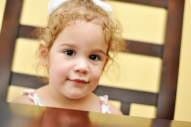 DSC 0500+prtpp+bst+sllgh Hailey ~ {Marietta, Georgia Children Photographer}