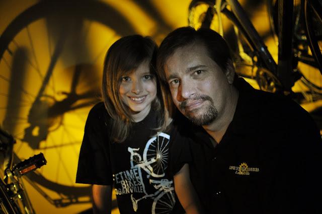 DSC 1142+cln+sllgh+wrmr Lifetime Bikes Loganville ~ {Loganville, Georgia Promotional / Family Photographer}