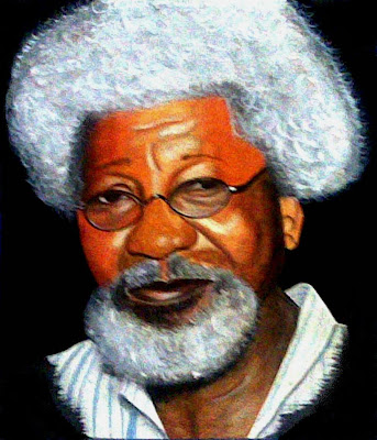 Wole soyinka essays   College paper Academic Service