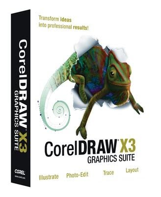 corel draw portable rar