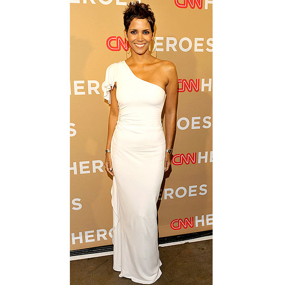 Halle Berry Photo Halle Berryjpg