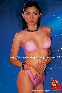 Beautiful necked girls sri lanka