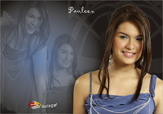 ... Celebrity Wallpapers | PCO Pinay Celebrity Online - Celebrity Photos