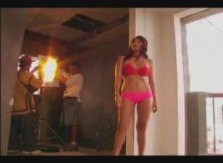 Nackt Kristine Jaca  Filipina Actress