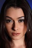 Diana Meneses Photo 3