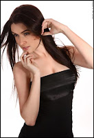 Diana Meneses Photo 9