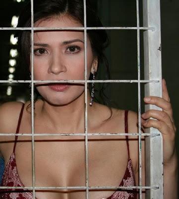 Zsa+zsa+padilla+scandal