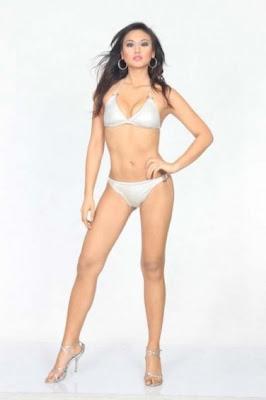 Danielle CASTANO 3