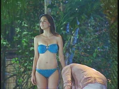 Marian Rivera Pregnant 4