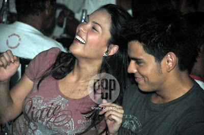 KC Concepcion picture