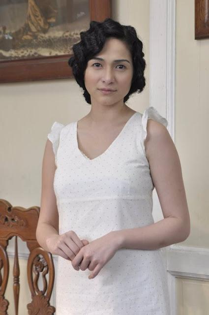 Jennylyn Mercado Rosario