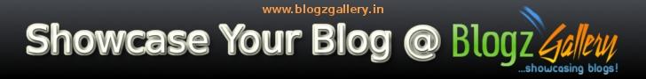 BlogzGallery