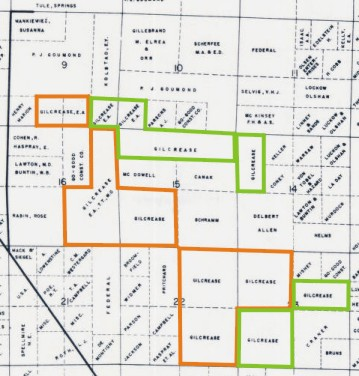 [1954_UNLV_Map_TEDS_LAND_BUYS.jpg]