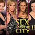 Sex and the City 2?