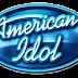 American Idol: Eh, I no longer care.