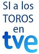 La televisión ¿de TODOS?
