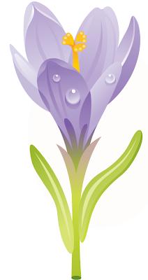 Znalezione obrazy dla zapytania clipardy wiosna