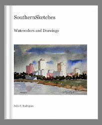 SouthernSketches