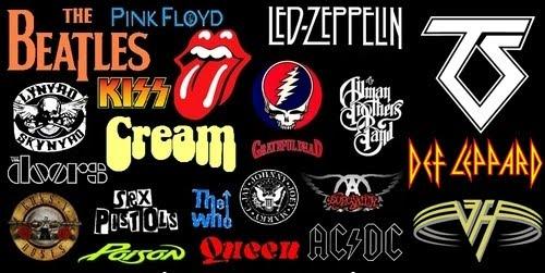 Las Mejores Canciones Del Rock Clásico