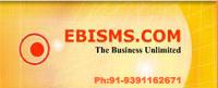 Hyderabad bulk, Hyderabad sms software free modem, bulk sms, sms software, mobile sms software, gsm