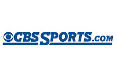 CBS SPORTS