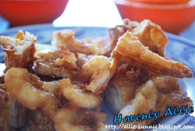 Kafe Kheng Pin Lor Bak 2