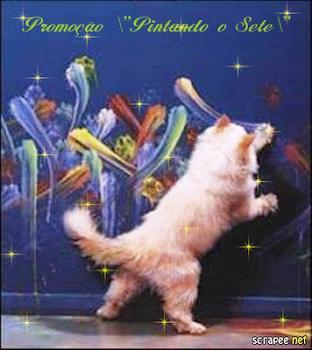 Promoção do Blog Diário de uma garota Sorteio dia 08 / 03