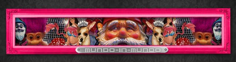MUNDO-IN-MUNDO