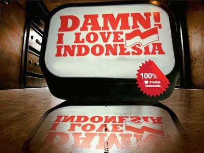http://2.bp.blogspot.com/_leDg9cF2MU8/SpI9QjO7x-I/AAAAAAAAAPw/LJgJyz1Jot0/s400/Damn+I+Love+Ina+1.jpg