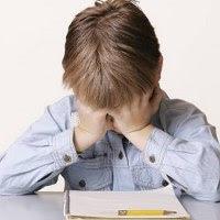 http://2.bp.blogspot.com/_leJWWa4jQ-k/S5R8lpCZovI/AAAAAAAAAGY/QOsxbYcRX5Y/s200/anak-stres-dalam-raisesmartkids.jpg