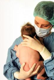 12 de Abril - Dia do Enfermeiro Obstetra