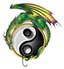 Energia Yin e Yang