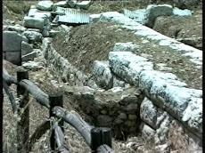 Διπλούν τείχος Αμβρόσσου