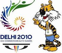 cwg medals tally on day 11 delhi/india medals in cwg/cwg 2010 ...