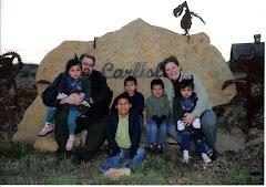 Carlisle Clan