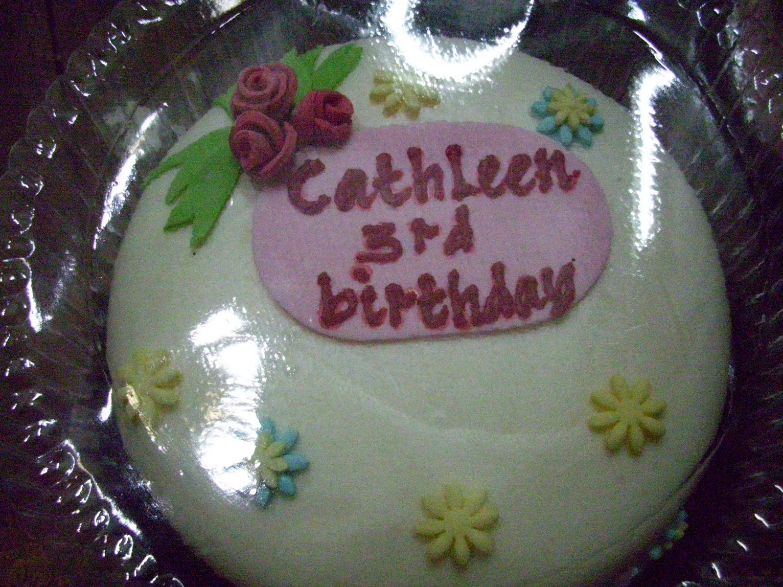 ultah photo kue ultah kue ultah kue ultah ravi kue ultah tapi belum ...