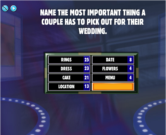 Family Feud Best One Page Answer Cheat | Page 2