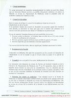 Guide de l'etudiant en medecine page 5