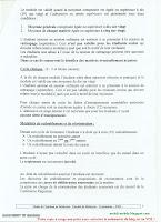 Guide de l'etudiant en medecine page 3