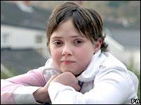 Hannah Clark Petite