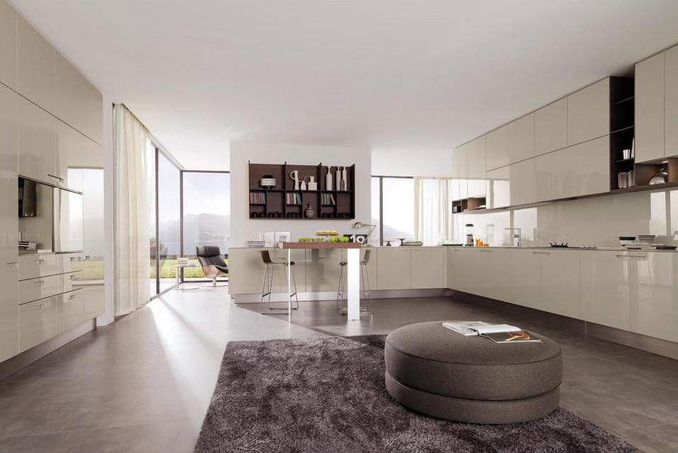 Awesome Cucine Euromobil Catalogo Pictures - acrylicgiftware.us ...