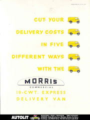 Morris Ad 3