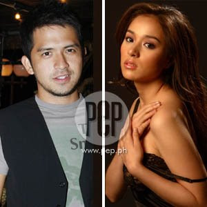 dennis trillo cristine reyes - photo #7