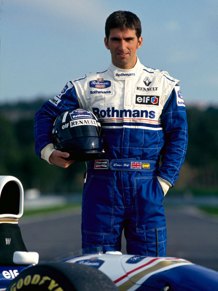 damon-hill-portrait.jpg