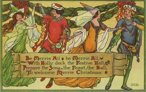 Feliz Navidad..... Medieval-merry-christmas
